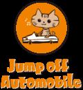 Jump off Automobile ジャンプオフオートモービル